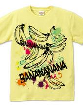 BANANA NANA 01