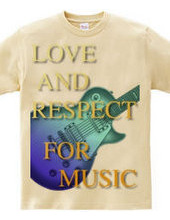 love and respect(LC)