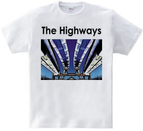The Highways