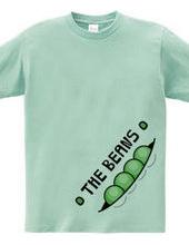 豆・THE BEANS・