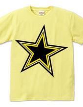 linestar 01