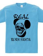 Real BORN PANDA Vol.0