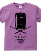 Beat goes on!