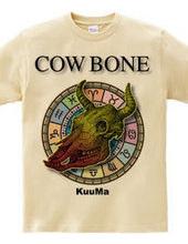 COW BONE 2