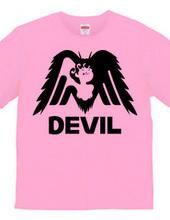 Devil (logo)
