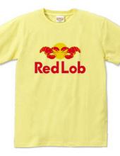 RedLob