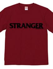 STRANGER LOGO 01