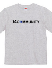04community_185