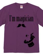 magician~normal ver.