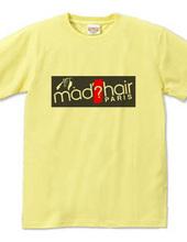 mad'? hair
