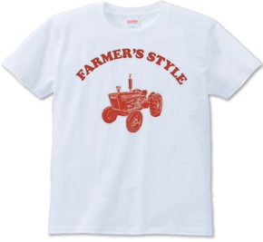FARMER'S