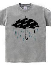 THE梅雨