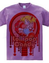 Lolipop_Candy