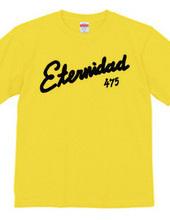 Eternidad 475 &Co. baseball