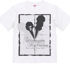 STRANGER ICE CREAM 02