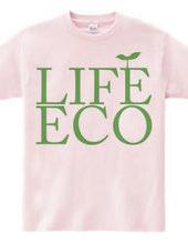 LIFE ECO (芽)