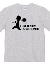 CHIMNEY SWEEPER