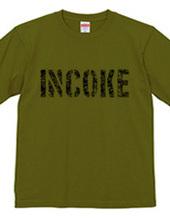 INCOKE