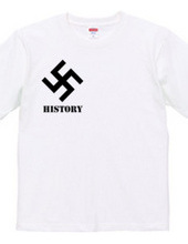 "HISTORY ""X"""