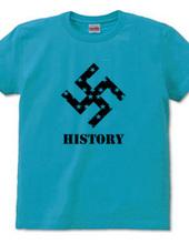 POP HISTORY