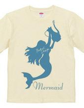 mermaid 04