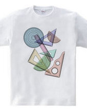 geometry(w)