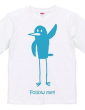 Follow me !!