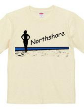 north shore 2