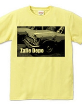 Yellow Cab 2