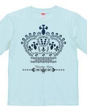 Decoration Crown