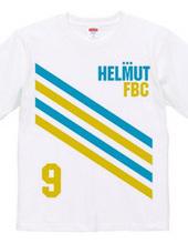 HELMUT FBC #9