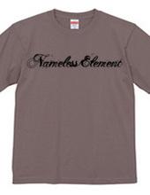 NamelessElementロゴ2