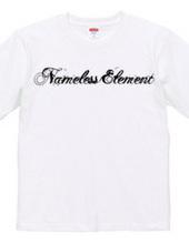 NamelessElement logo 2