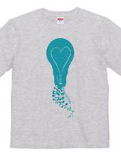 light bulb 03