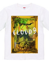 Cloud9-collage-fig.1