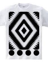 Geometrical