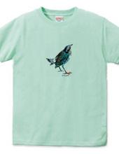 Free as  a Bird : 1