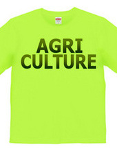 065-agriculture