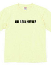 THE BEER HUNTER