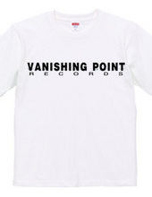 vanishing point records