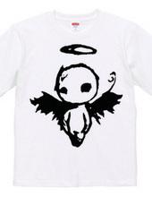 Angel?Devil?#01