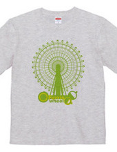ferris wheel 03