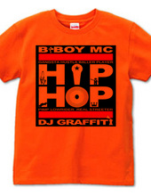 HIPHOP IS NOT DEAD!!!