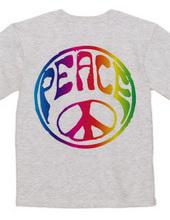 PEACE WOODSTOCK