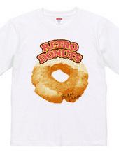 RETRO DONUTS 02