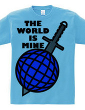 THE_WORLD_IS_MINE