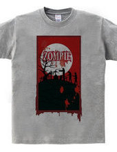 ZOMBIE -Japanese card game-