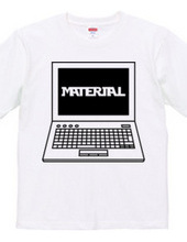 MATERIAL PC