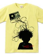 MUSIC SOUL CHILD