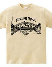 Diving Spot